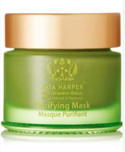 tata-harper-face-mask