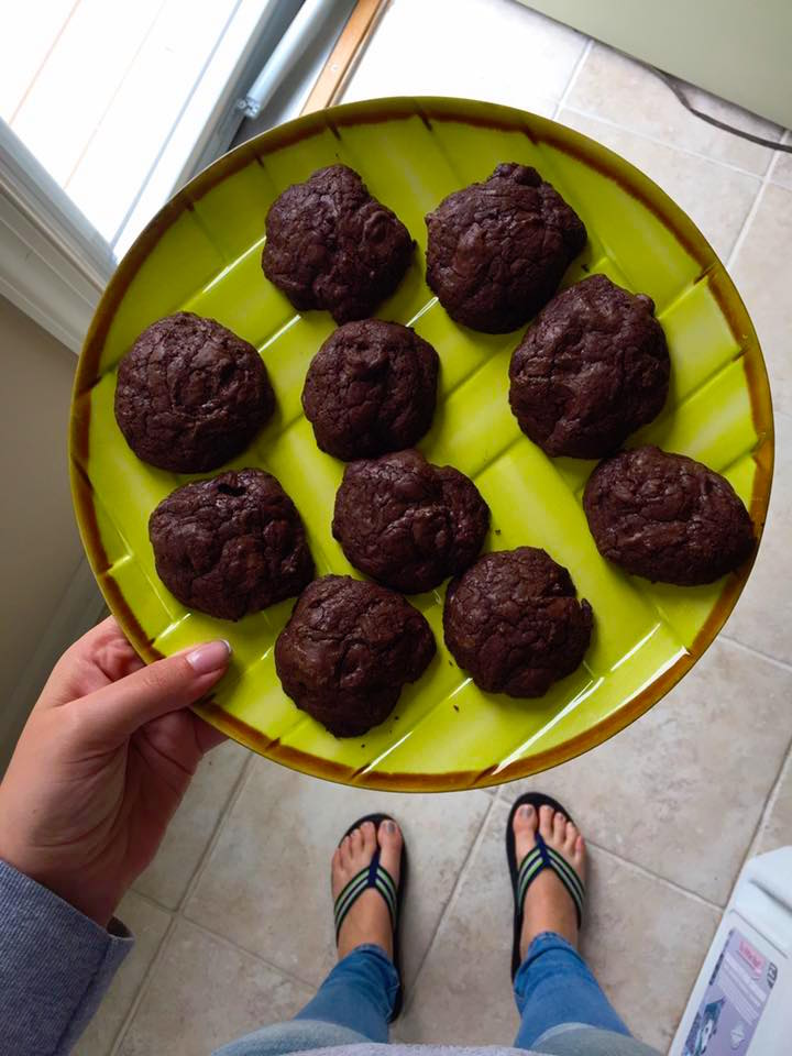 dark-chocolate-brownie-cookies2