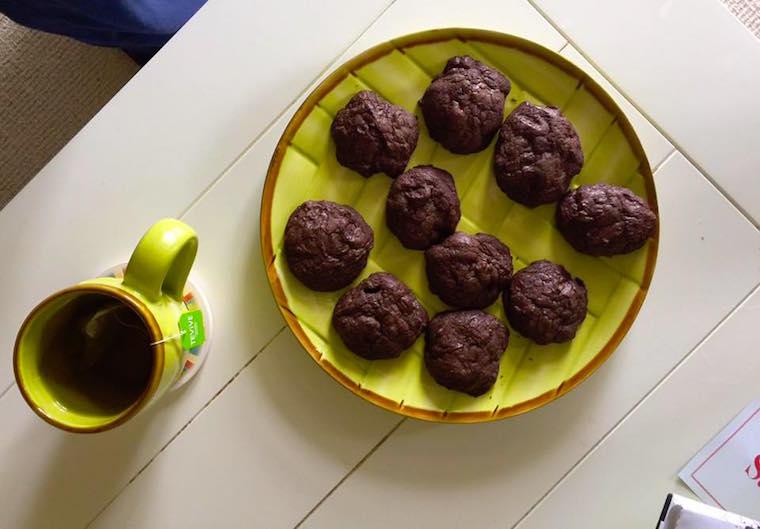 dark-chocolate-ghiradelli-brownie-cookie
