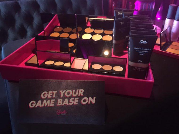 sleek-makeup-usa-launch-party