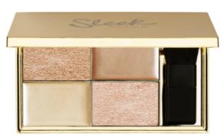 Sleek-MakeUP-Highlighting-Palette