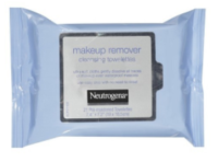 neutrogena-makeup-removing-wipes-college