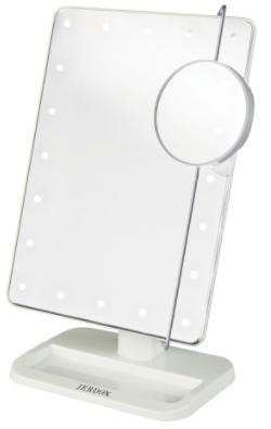 makeup-led-lit-mirror-college