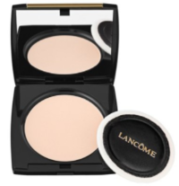 Lancome-Dual-Finish-College-Foundation