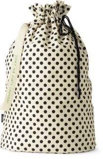 college-dorm-essentials-kate-spade-laundry-bag