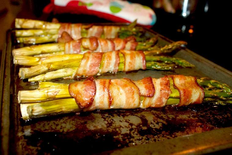 bacon-wrapped-asparagus-recipe-healthy