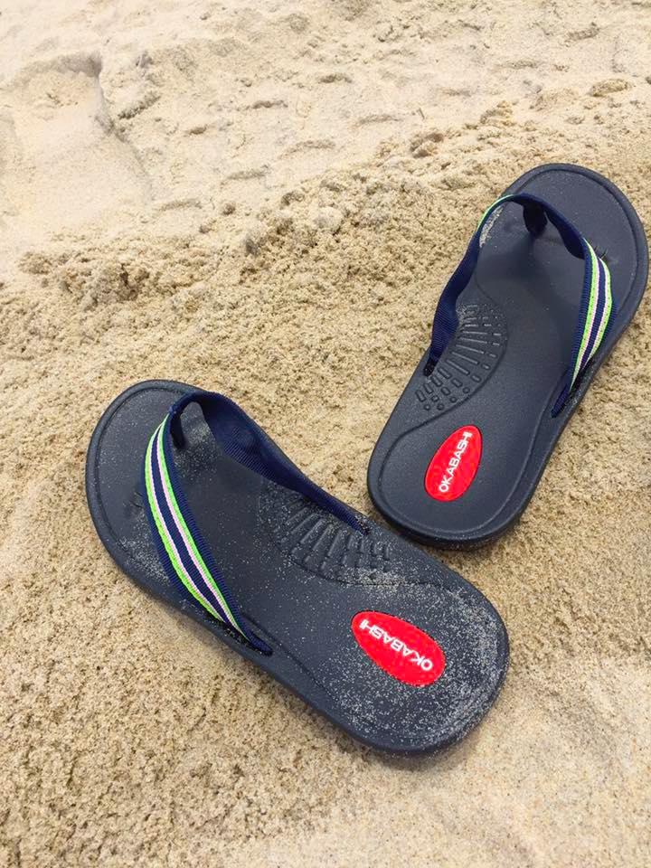okabashi-flip-flops-sandy
