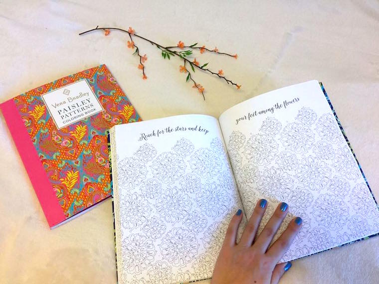 vera-bradley-coloring-books