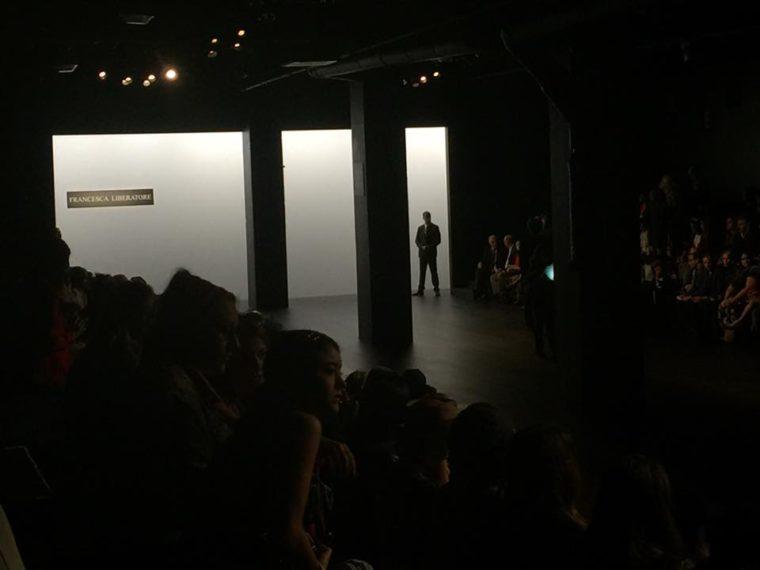 francesca-libertore-nyfw-runway-show