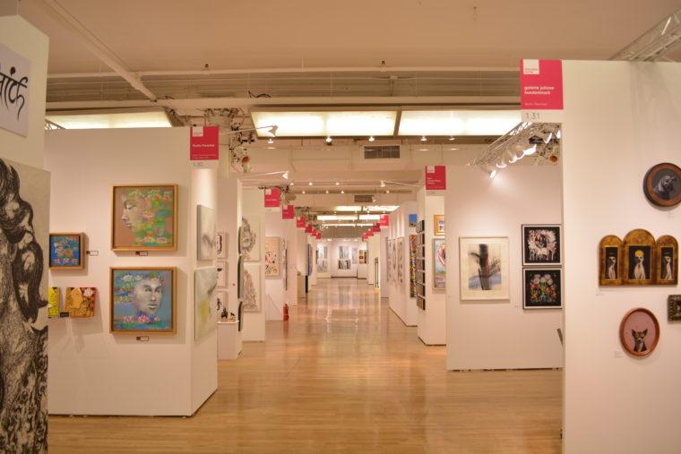 affordable-art-fair-nyc