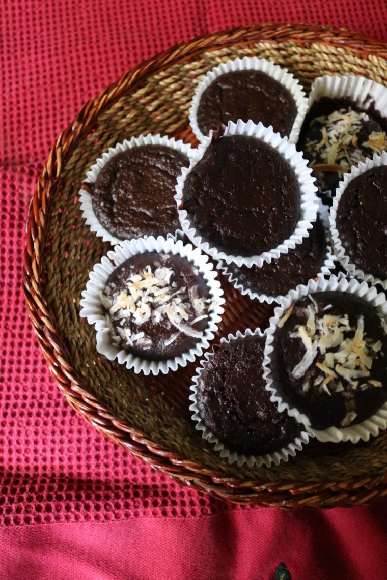 black-bean-healthy-brownies