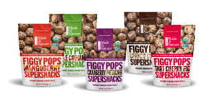 figgy-pops-snacks