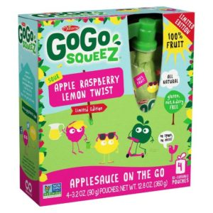 gogosqueez-applesauce