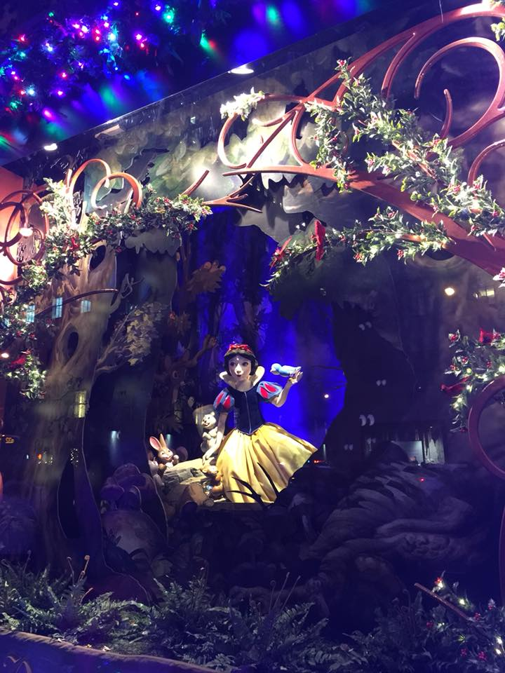 christmas-new-york-city