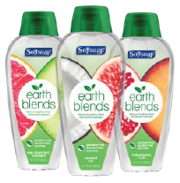 softsoap-healthy-clean-beauty