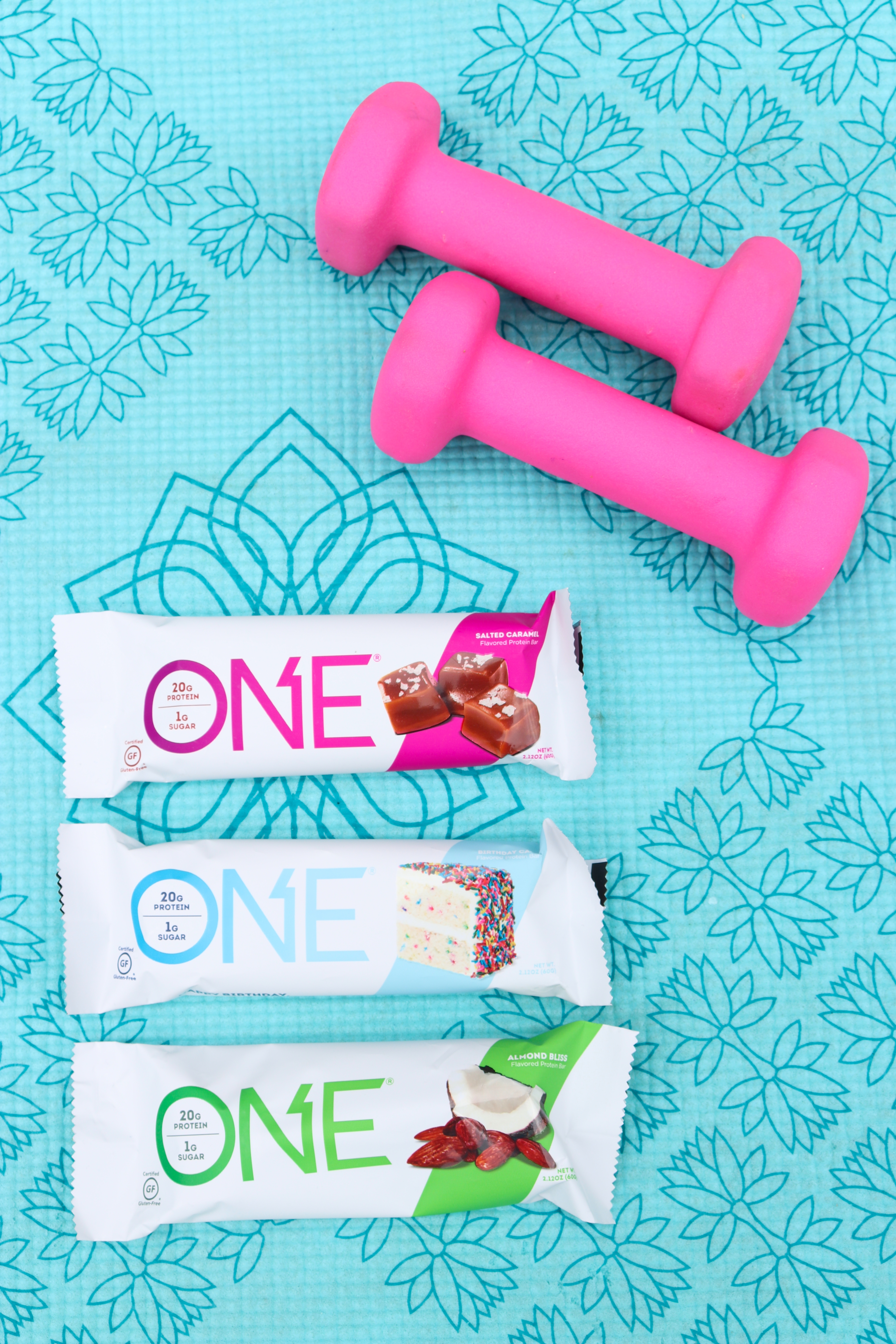 sweatwellth-gym-beauty-one-bar-protein