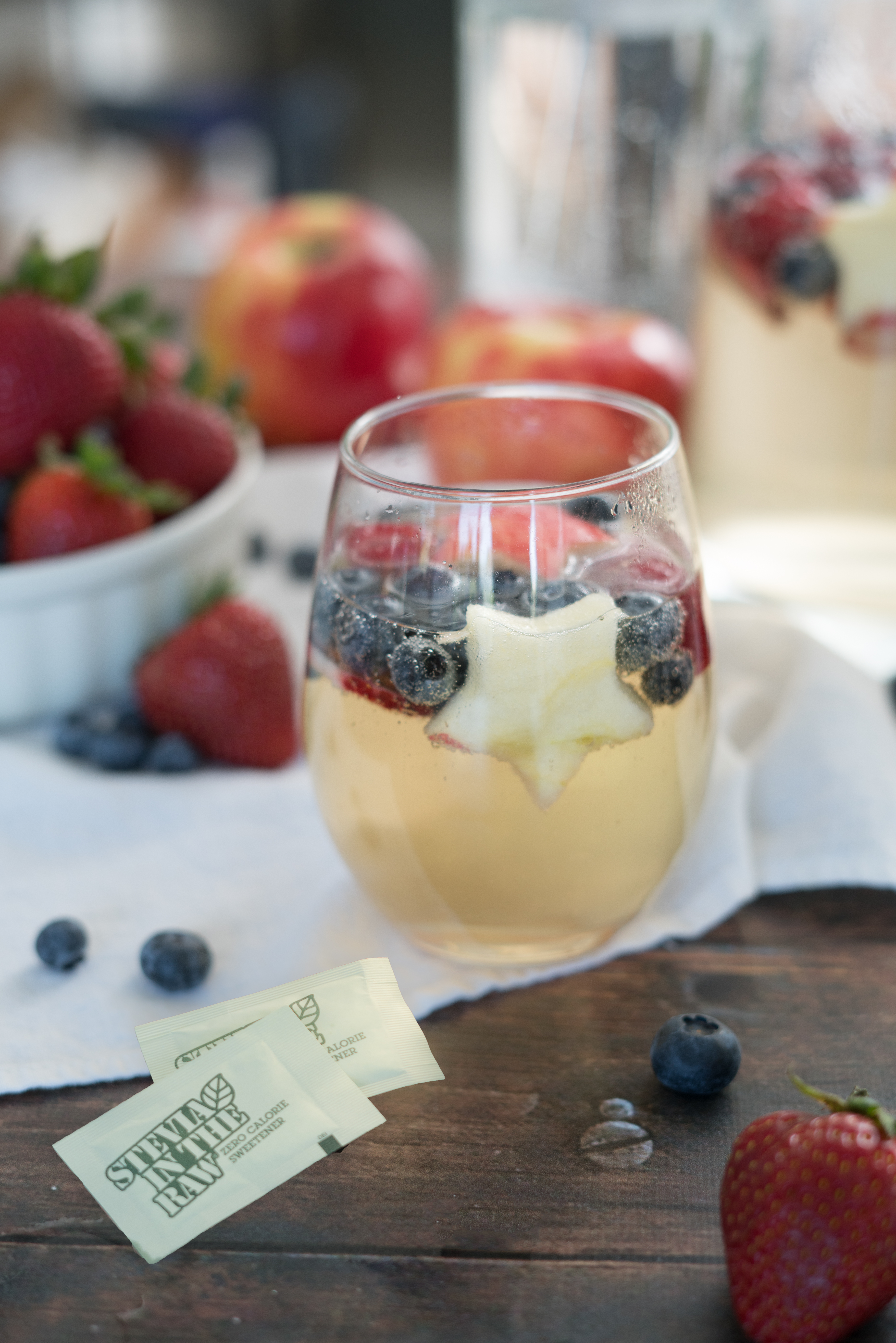 fourth-of-july-cocktail-healthy