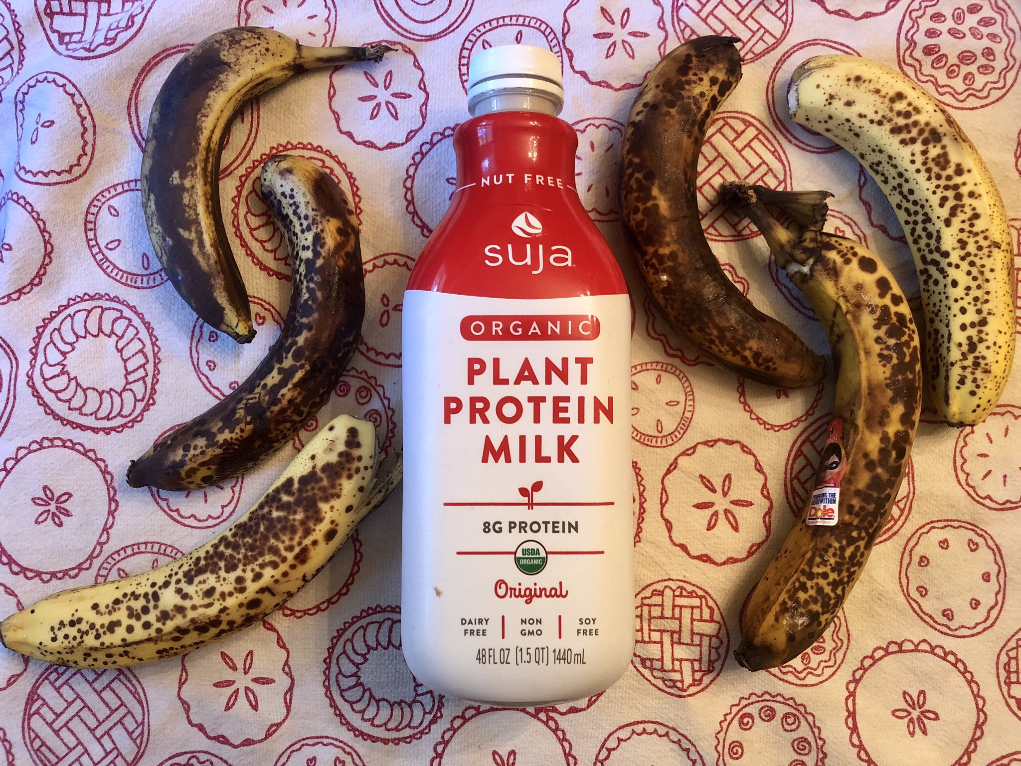 suja-plant-milk-vegan-recipe