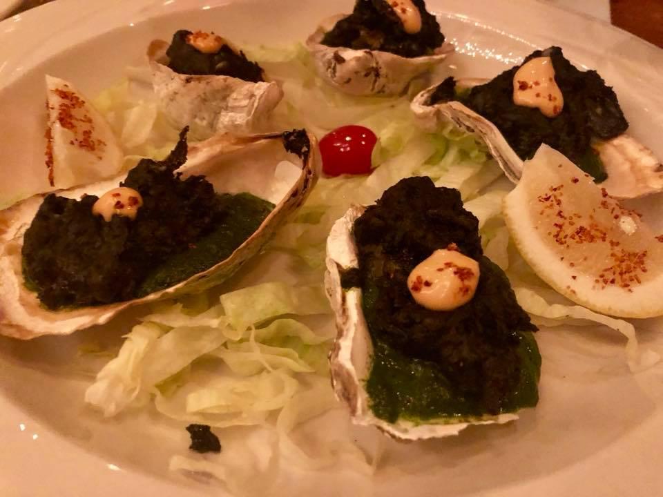 la-pulperia-restaurant-review